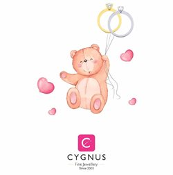 Offers from Cygnus in the Mumbai leaflet