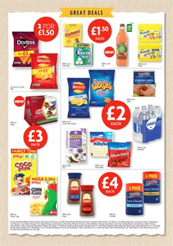 Pears offers in the Lulu Hypermarket catalogue in Jamshedpur