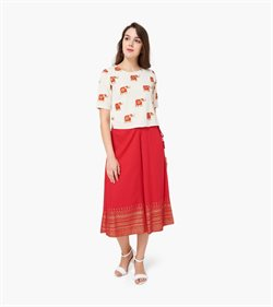 Skirt offers in the Max catalogue in Delhi
