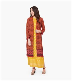 Coat offers in the Max catalogue in Delhi