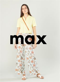 Max catalogue in Raipur ( More than a month )