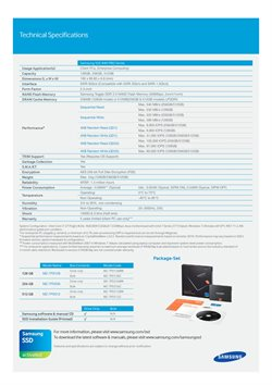 Laptop offers in the Samsung catalogue in Ghaziabad