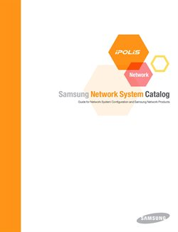 Network offers in the Samsung catalogue in Delhi