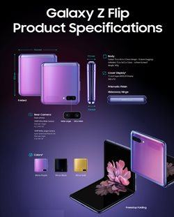 Samsung catalogue ( 23 days left )
