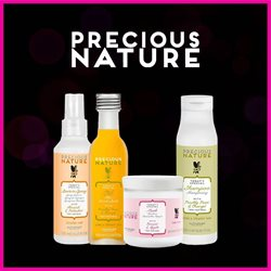 Offers of Shampoo in Health & Glow