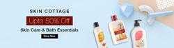 Offers from Health & Glow in the Bangalore leaflet