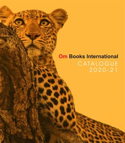OM Bookshop catalogue ( More than a month )