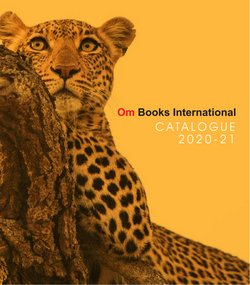 Books & Cinema offers in the OM Bookshop catalogue ( 12 days left)