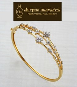 Jewellery offers in the Mangatrai catalogue ( 8 days left)