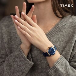Timex catalogue ( 4 days left )
