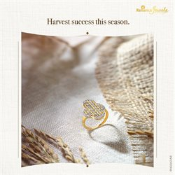 Reliance Jewels catalogue ( 12 days left )