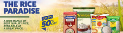 Reliance Fresh coupon ( 5 days left )