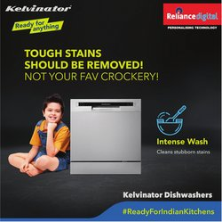 Reliance Smart offers in the Reliance Smart catalogue ( 1 day ago)
