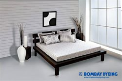 Home & Kitchen offers in the Bombay Dyeing catalogue in Jamshedpur