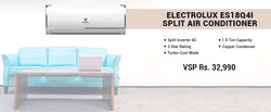 Offers from Vijay Sales in the Vasai Virar leaflet