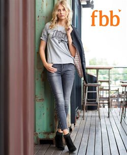 fbb catalogue in Mumbai ( More than a month )