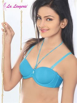 Offers from La Lingerie in the Noida leaflet