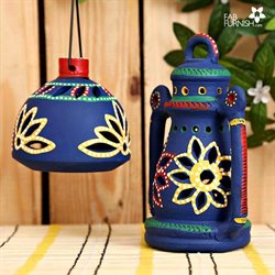 Lamp offers in the Fabfurnish catalogue in Delhi