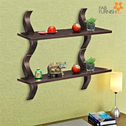 Home & Kitchen offers in the Fabfurnish catalogue in Delhi ( 27 days left )