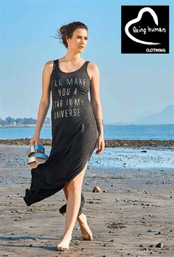 Clothing offers in the Being Human catalogue in Delhi