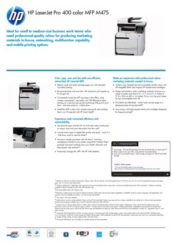 Printer offers in the HP catalogue in Delhi