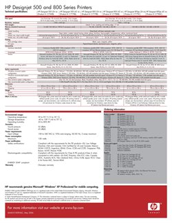 Microsoft offers in the HP catalogue in Kolkata