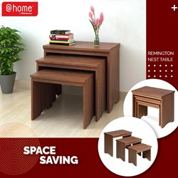 Offers of Table in @home