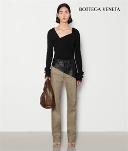 Bottega Veneta catalogue ( 10 days left )