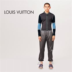 Trousers offers in the Louis Vuitton catalogue in Delhi
