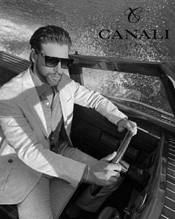 Canali catalogue ( 2 days ago )