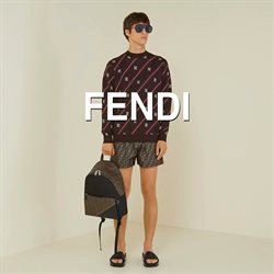 Fendi catalogue ( 24 days left )