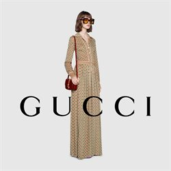 Gucci catalogue ( Expired )
