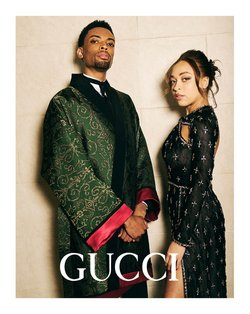 Gucci offers in the Gucci catalogue ( 17 days left)