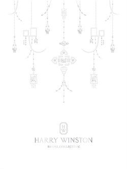Offers from Harry Winston in the Mumbai leaflet