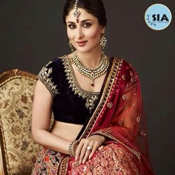 Offers from Sia Jewellery in the Mumbai leaflet
