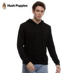 Hush Puppies offers in the Hush Puppies catalogue ( More than a month)