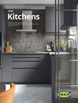 Home & Kitchen offers in the IKEA catalogue in Hyderabad ( More than a month )