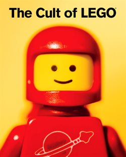Offers from LEGO in the Gurgaon leaflet