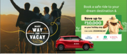 Zoomcar coupon in Hyderabad ( 2 days ago )