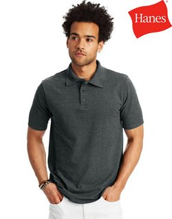 Hanes offers in the Hanes catalogue ( More than a month)