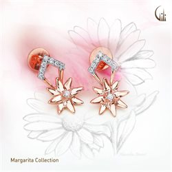 Earrings offers in the Gili catalogue in Bangalore