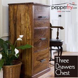 Home & Kitchen offers in the Pepperfry catalogue in Delhi