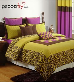 Pepperfry catalogue ( 22 days left )