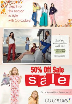 For bangalore girls sale in Buy Girls