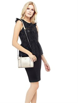 Top offers in the Guess catalogue in Delhi