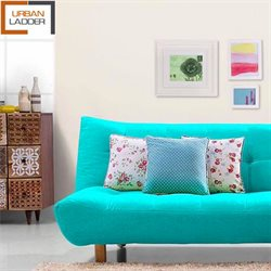 Photo frame offers in the Urban Ladder catalogue in Delhi