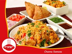 Offers from Gangotree in the Chennai leaflet