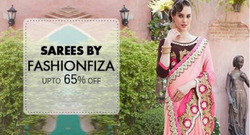 Offers from Fashion & You in the Delhi leaflet