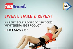Offers from Infibeam in the Delhi leaflet