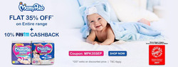 Toys & babies offers in the FirstCry catalogue in Loni